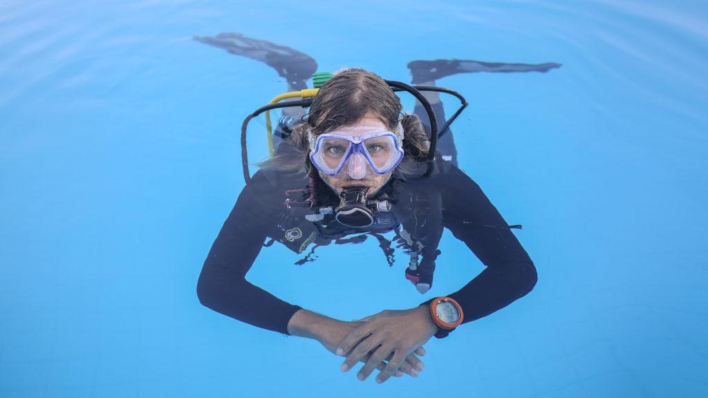 aquaventure malta guided diving