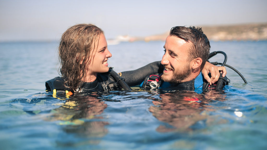 aquaventure malta terms & conditions