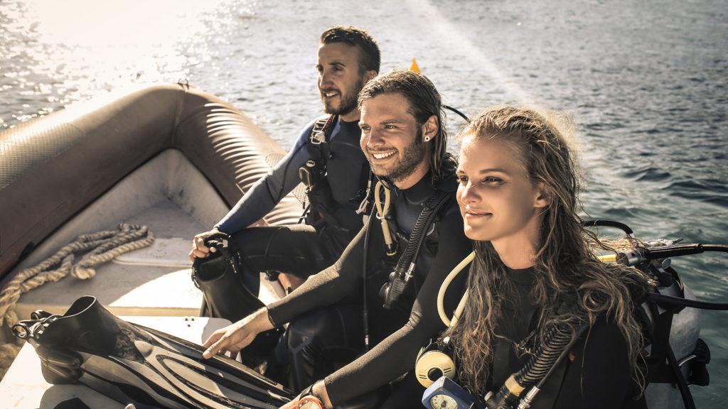 aquaventuremalta blog page image