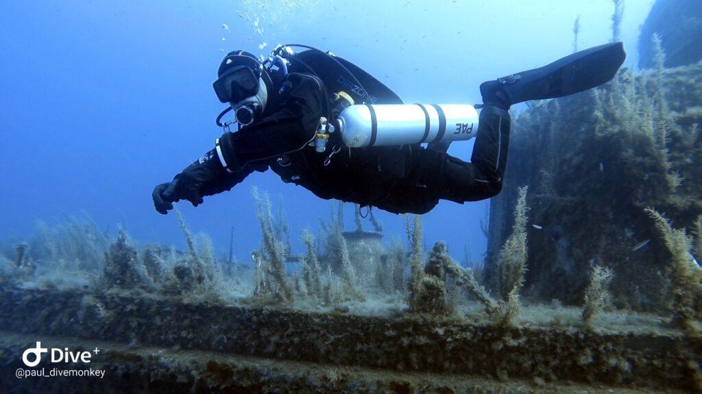 aquaventure malta paul p29