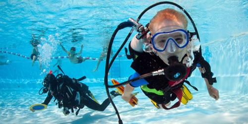 aquaventure bubblemaker