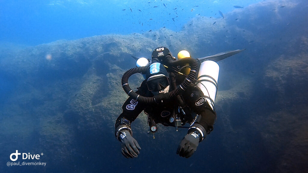 aquaventure malta paul sf2